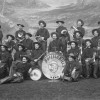 buffalo-bill-cowboy-band